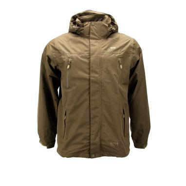 Nash - Lightweight Waterproof Jacket