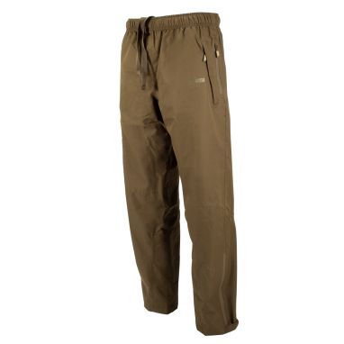 Nash - Lightweight Waterproof Trousers