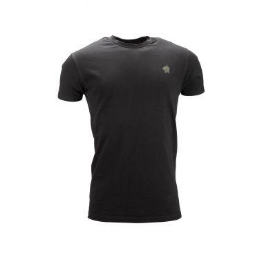 Nash - Nash Tackle T-Shirt - Black