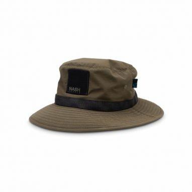 Nash - Bush Hat
