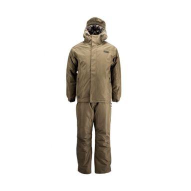 Nash - Artic Kids Suit