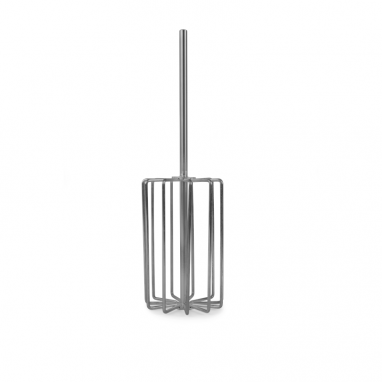 Preston - Stainless Steel Whisk
