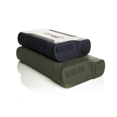 Ridgemonkey - Vault C-Smart Powerpack 77850mAh