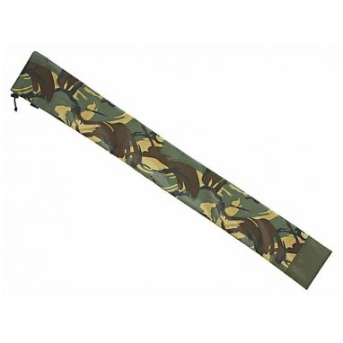 Aqua Products - DPM Camo Landing Net Stink Sleeve