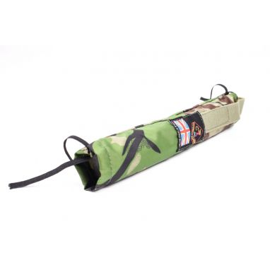 Cotswold Aquarius - Camo Slim Buoy Landing Net Float