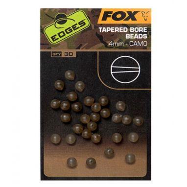 Fox - Edges Camo Tapered Bore Bead