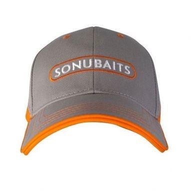 Sonubaits - Cap