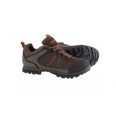 Chub - Vantage Ankle Boots