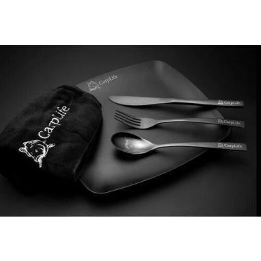 Carplife - Dining Set