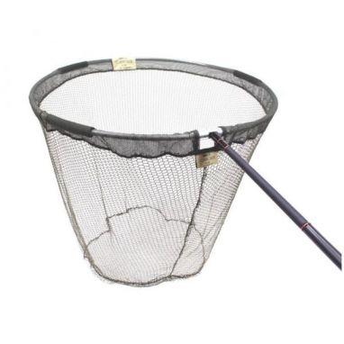 PB Products - Controller Round Carp Landing Net 180