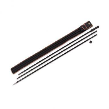 Carp Spirit - Prodding Stick