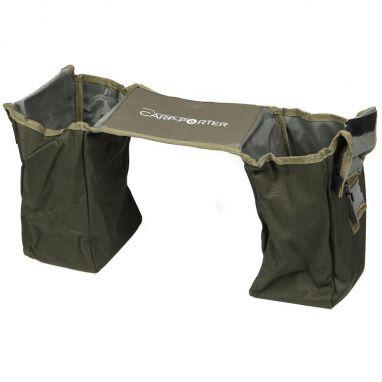 Prestige - Carp Porter Pannier Storage Bag