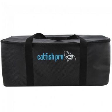Catfish Pro - Waterproof Carryall