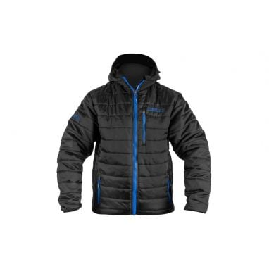 Preston - Celcius Puffer Jacket
