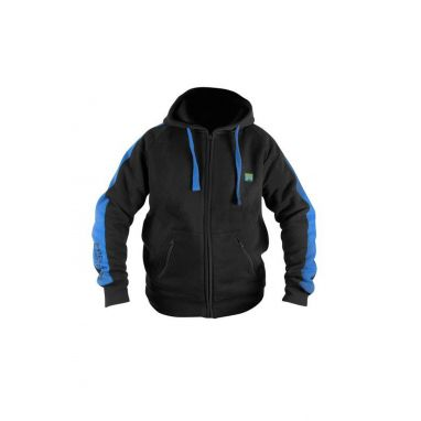 Preston - Celcius Thermal Zip Hoody