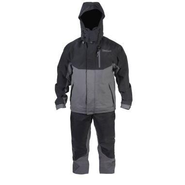 Preston - Celsius Thermal Suit 2019
