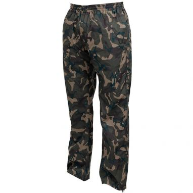 Fox - Lightweight Camo RS 10K Trouser