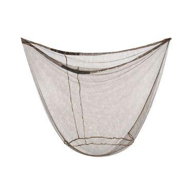 Fox - Camo Landing net Mesh