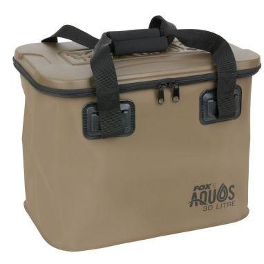 Fox - Aquos EVA Bag