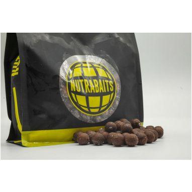 Nutrabaits - CO-DE 15mm Freezer - 5kg