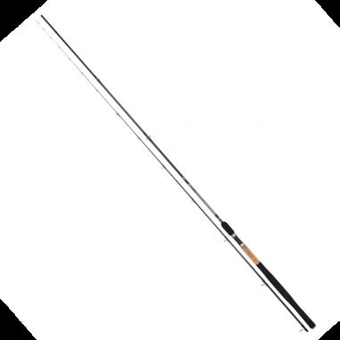 Daiwa – N'zon S Feeder Rod