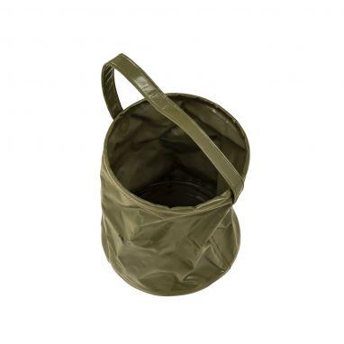 JRC - Cocoon 2G Folding Water Bucket