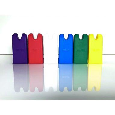 Delkim - TXI-D / EV-D Colour Hard Case