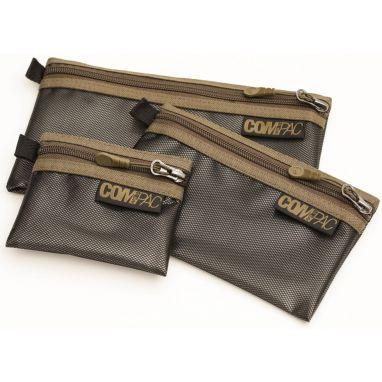 Korda - Compac Wallet