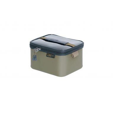 Korda - Compac Camera Bag