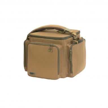 Korda - Compac Carryall Cube