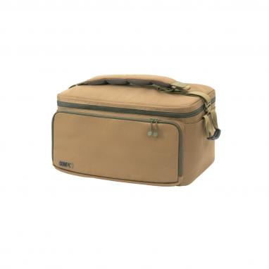 Korda - Compac Cool Bag - X-Large