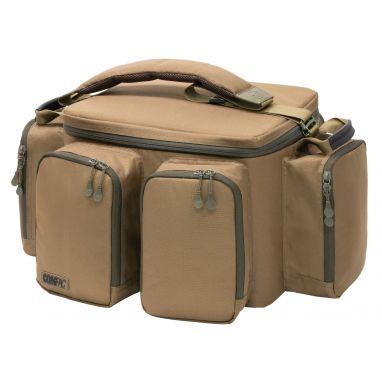Korda - Compac Carryall