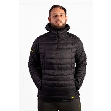 Ridgemonkey - APEarel K2XP Compact Coat Black