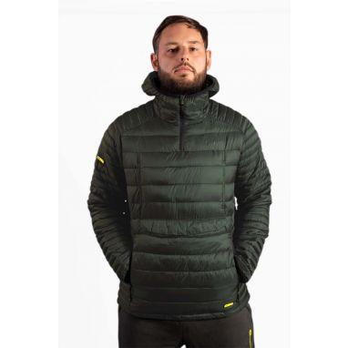 Ridgemonkey - APEarel K2XP Compact Coat Green