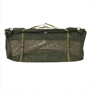Gardner - Continental Retention Sling XL