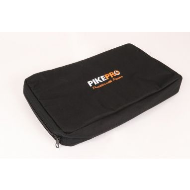 PikePro - Cool Pouch