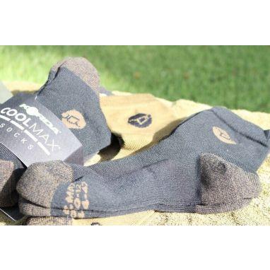 Korda - Kore Coolmax Socks