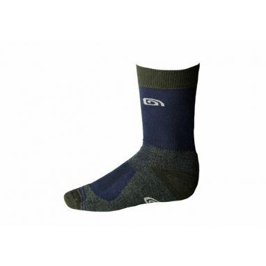 Trakker - Coolmax Socks