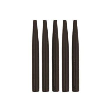 Gardner - Covert Tungsten Anti Tangle Sleeves Silt