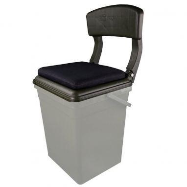 Ridgemonkey - Cozee Bucket Seat