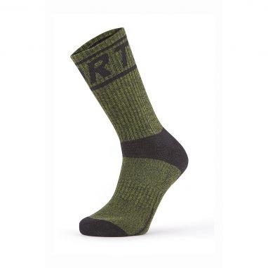 Fortis - Coolmax Sock