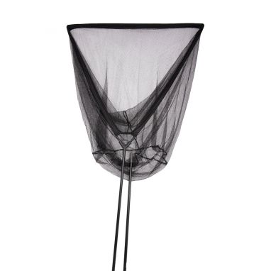 """Cult Tackle - Compact 42"""" Landing Net with 2 Piece Handle"""