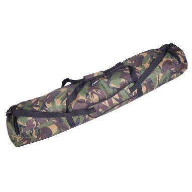 Cult Tackle - DPM Heavy Duty Bivvy Bag