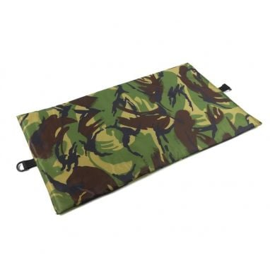 Cult Tackle - DPM Boat Protection Mat