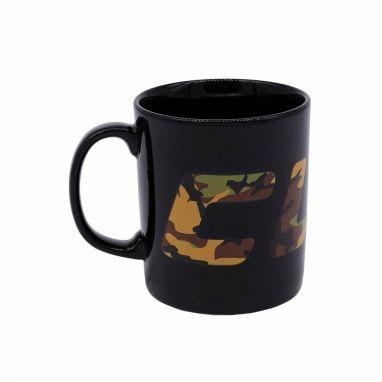 Cult Tackle - DPM Mug