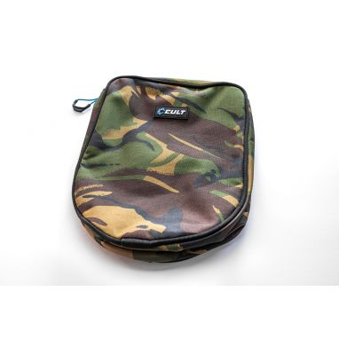 Cult Tackle - DPM Scales Pouch