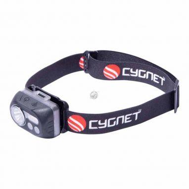 Cygnet - Sniper Headtorch