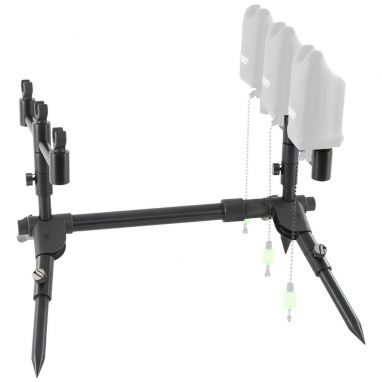 Cygnet - Quicklock Pod Kit