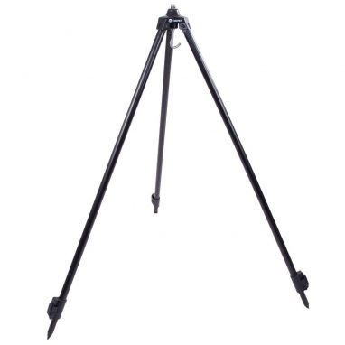 Cygnet - Sniper Weigh Tripod v2
