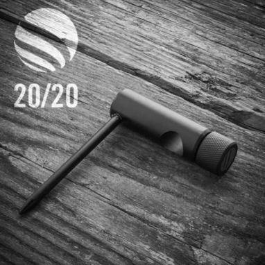Cygnet Tackle - 20/20 16mm Bankstick Stabiliser